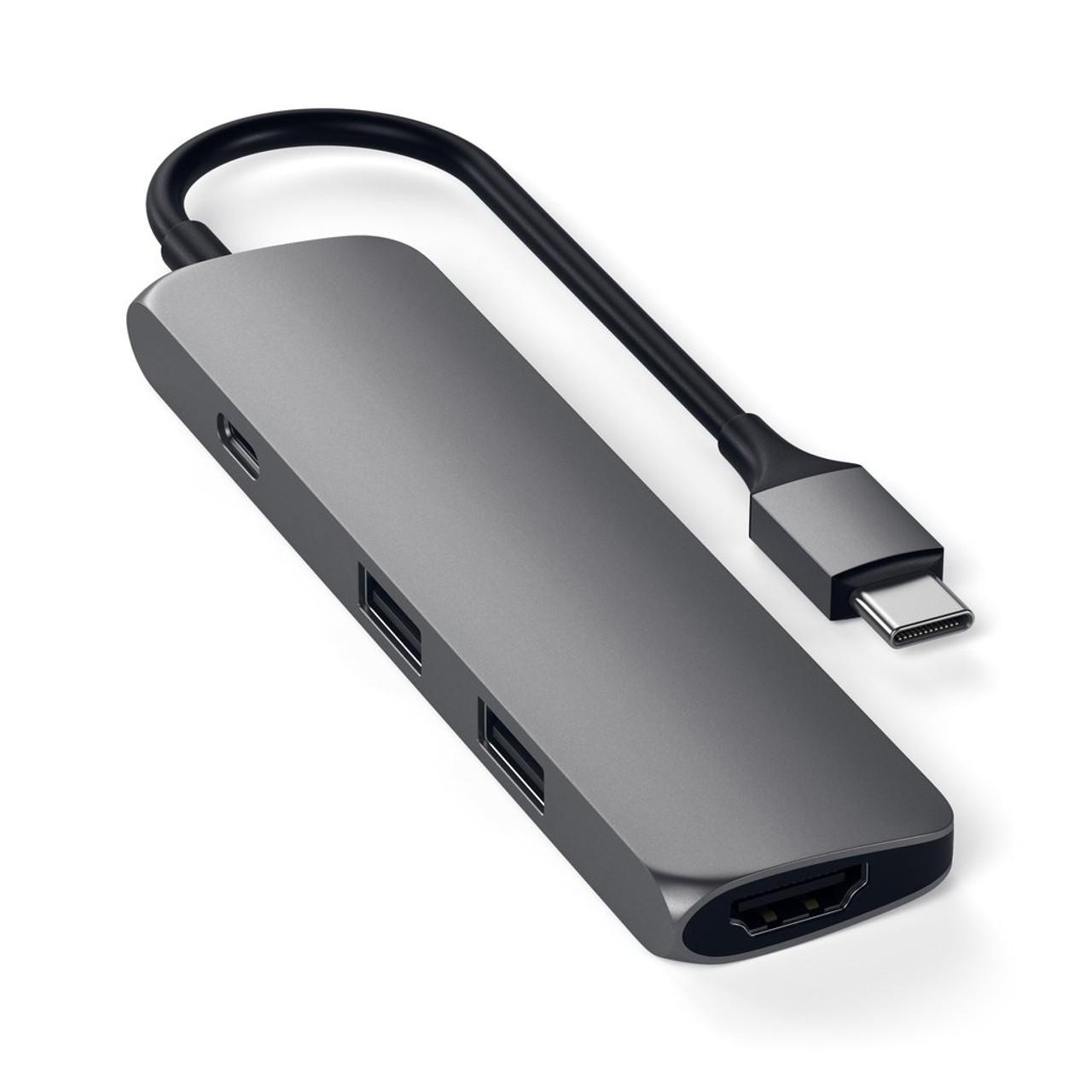 USB port_4K HDMI_USB-C