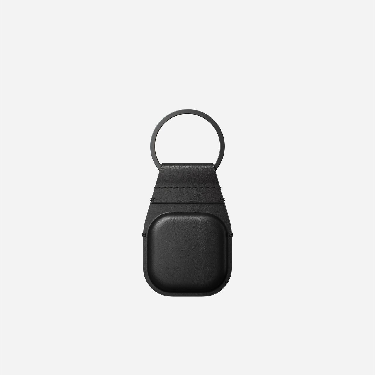 Apple Air tag keychain