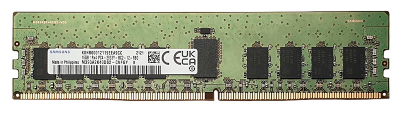 M393A2K40DB2-CVF_16GB_2933MHz