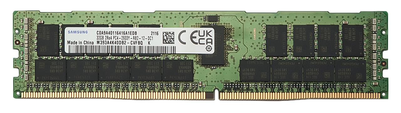 M393A4K40DB2-CVF_32GB_2933MHz