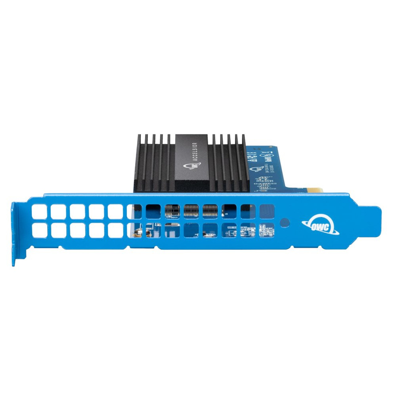 OWC OWCSACL1M adapter card