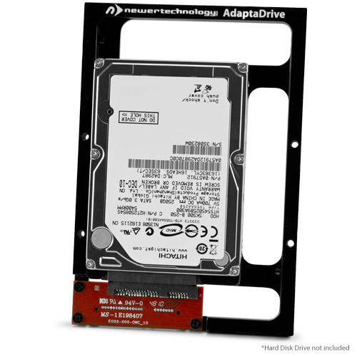 solid state internal hard drives for mac
