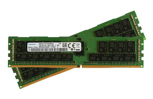 Samsung,M393A2G40EB2-CTD,RDIMM