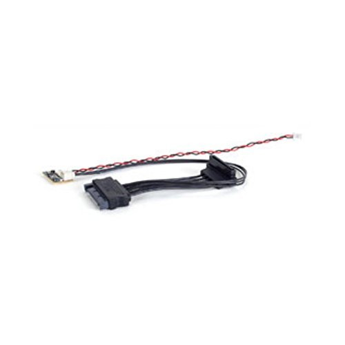 OWCDIDIMACHDD09, OWC In-line Digital Thermal Sensor for iMac Late 2009 - Mid 2010