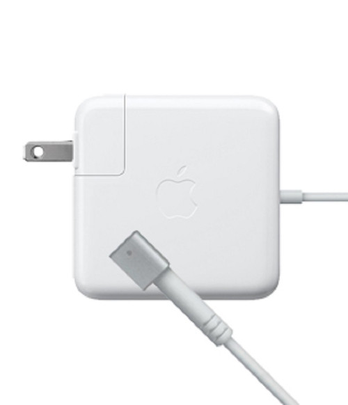 APLMB283LLA,Apple 45W MagSafe Power Adapter