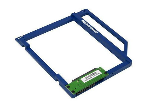 OWC Data Doubler Optical Bay Hard Drive/SSD Mounting Solution (for Mac Mini 2009)