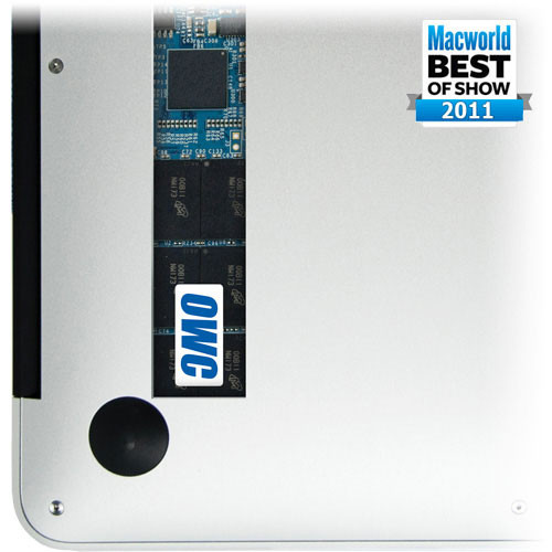 owc ssd macbook air 2011