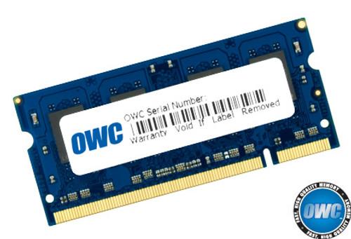 OWC5300DDR2S2GB, 2GB DDR2 ram 667MHz
