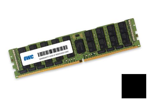PC4-23400 2933MHz_DDR4 RDIMM ram_Mac Pro 2019 memory_ OWC2933D4LR64GB