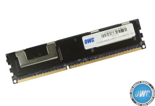 OWC8566D3MPE16G
