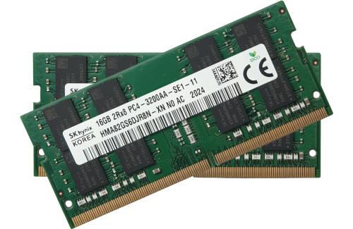 HMA82GS6DJR8N-XN_32GB_sodimm_3200MHz