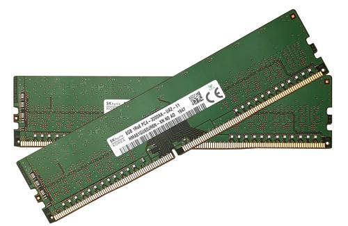 HMA81GU6DJR8N-XN_Hynix DIMM_3200MHz_2 x 8GB