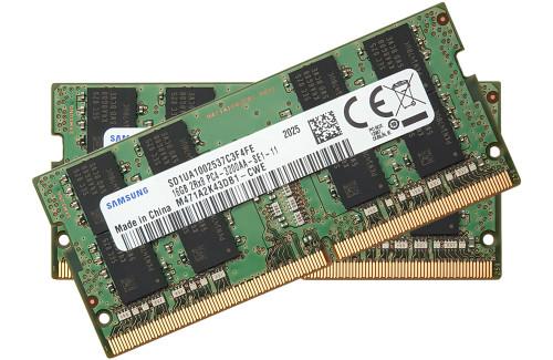 M471A2K43DB1-CWE_32GB_DDR4_3200MHz_sodimm