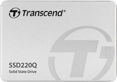 TS2TSSD220Q_2TB SSD