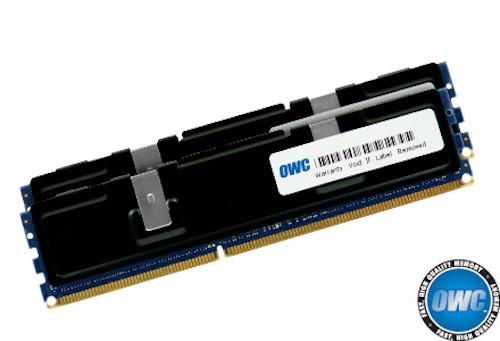 OWC1333D3X9M032_32GB (16GB x 2) DDR3 ECC-REG DIMM 1333MHz MacPro