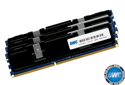 OWC1333D3X9M048_48GB (16GB x 3) DDR3 ECC-REG DIMM 1333MHz MacPro