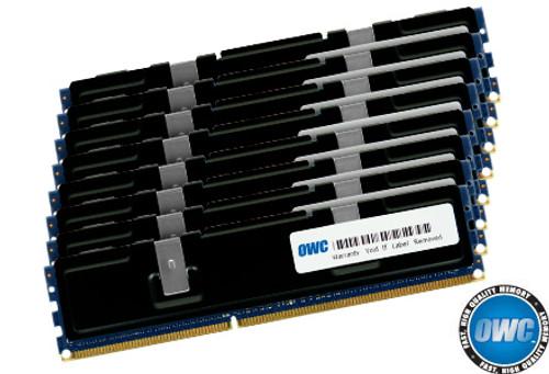 OWC1333D3X9M128 _96GB (16GB x 8) DDR3 ECC-REG DIMM 1333MHz MacPro