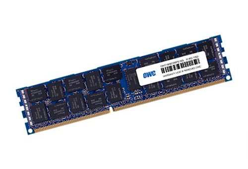 32GB DDR3 1333Mhz ECC Registered memory for late Mac Pro_ OWC1333D3MPE32G