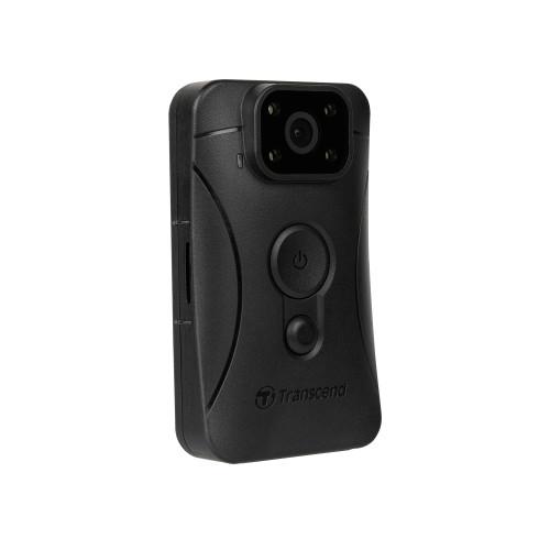 DrivePro Body 10 body camera