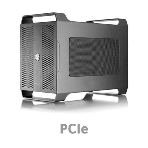 GPU(sGPU)
