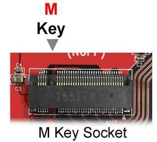 m-key.jpg