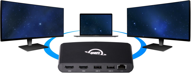 owc-thunderbolt-3-mini-dock-displays-mac-v2.jpeg