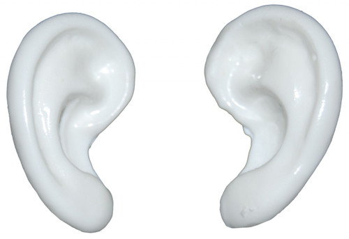 Ears 2T - Style A (Pair)