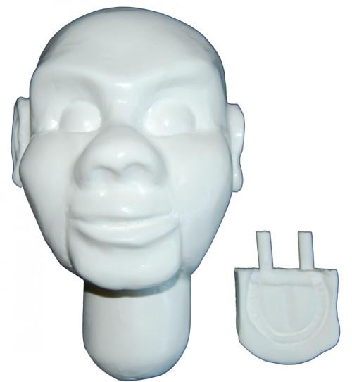 Head 3T - BC5