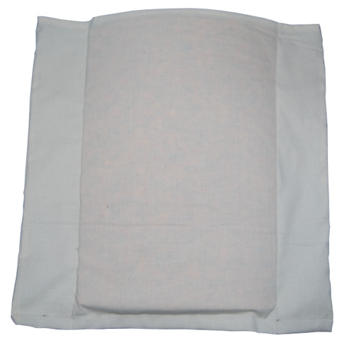 Body Padding - 3T (For 3T Body Insert D)