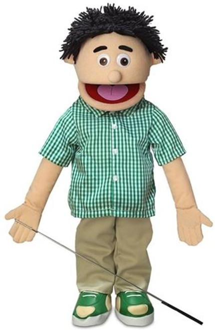 Puppet: Kenny 25""