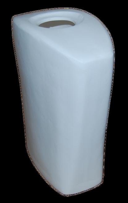 Body Cast - 2T Standard