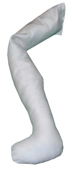 3T Leg