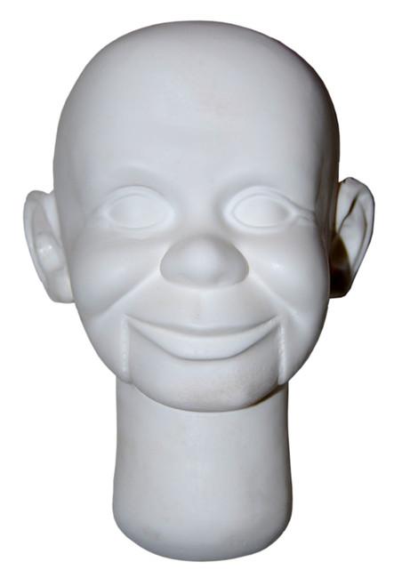 Head 2T - Standard (New Improved Model)