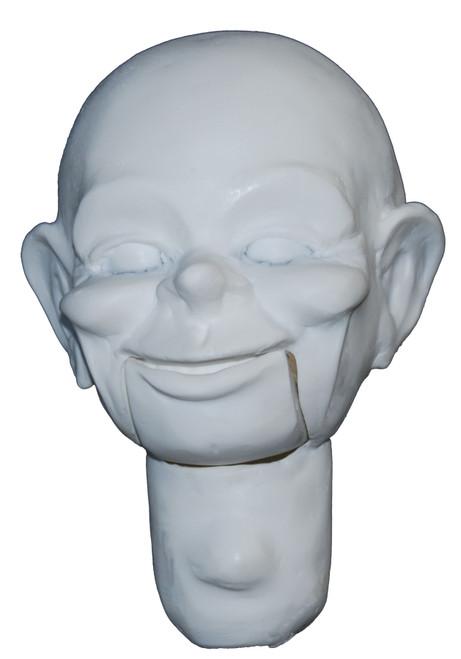 Head 3T - SB1