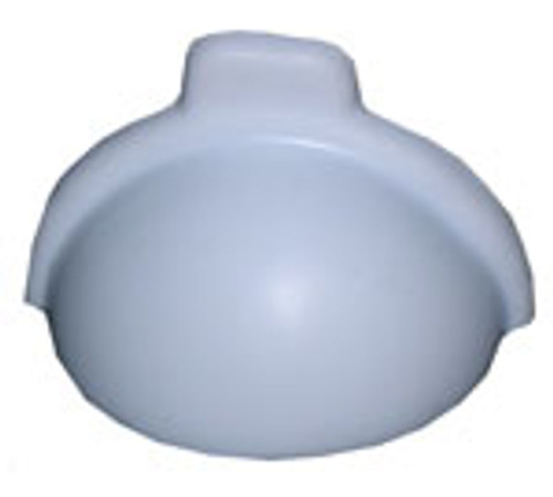 "Blinker Shells (pair) - 1.50"" Diameter"