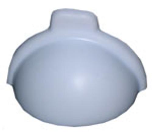 """Blinker Shells (pair) - 1.50"""" Diameter"""
