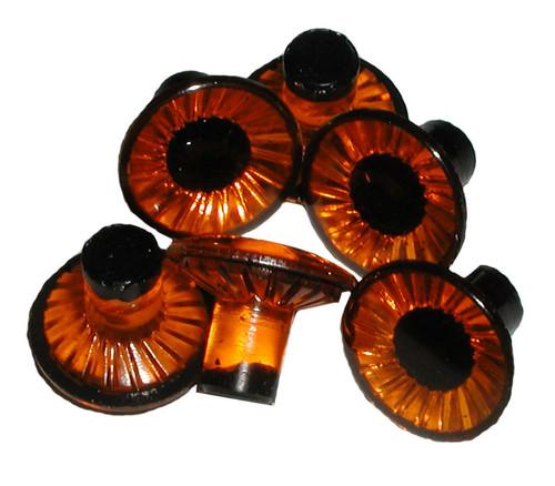 Iris 16mm (6-pack) - Choose color