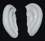 ears-3t-b-150px-w.jpg