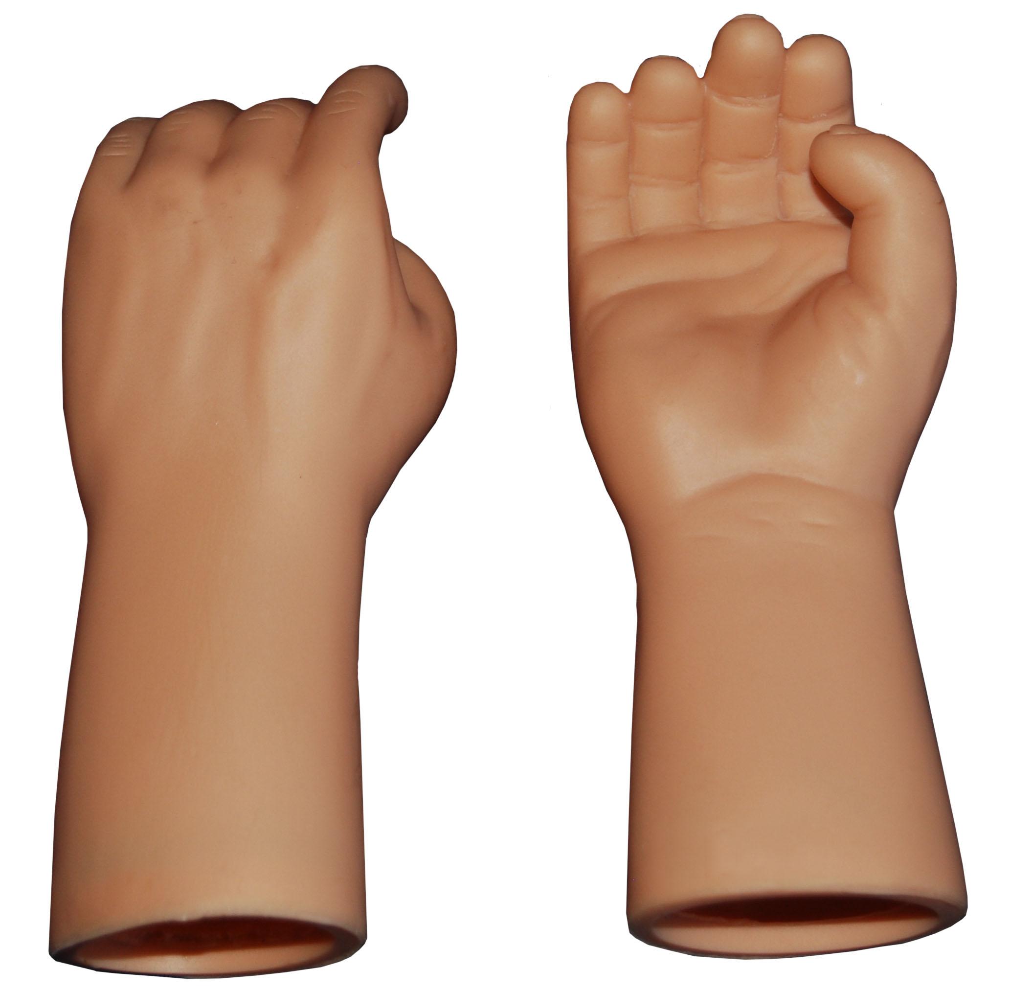 hands2t-2.jpg