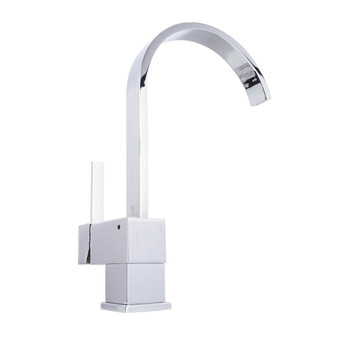 Hansgrohe Cento Semi Pro Kitchen Faucet Costco Wholesale costco.com Hansgrohe Cento Semi Pro Kitchen Faucet.product.1003877