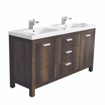 . Bathroom   Vanities   Luxor Essential   Kitchen and Bath Depot