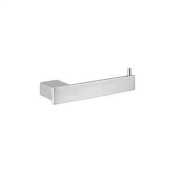 BOANN Sweden Series BNSWTPH-BN Solid T304 Stainless Steel Toilet Paper Holder in Brushed Nickel