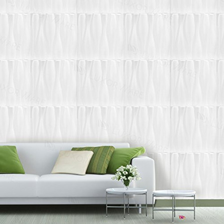 Best Living Room 3d Wall Panels This Year This Year @house2homegoods.net