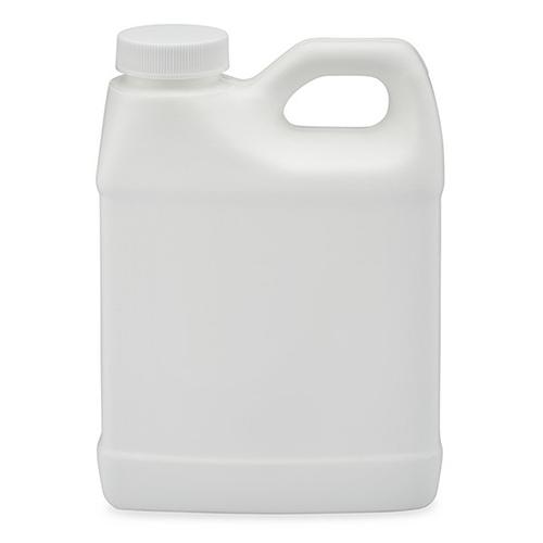 PS100 Fluorinated Water, Oil & Salt Repellent WB Penetrating Sealer (1 Pint Sample)