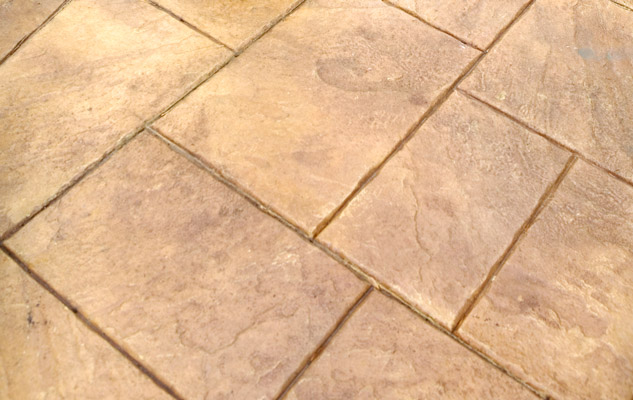 TOPICAL CONCRETE SEALERS Image