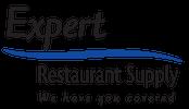 Expert Restaurant Supply