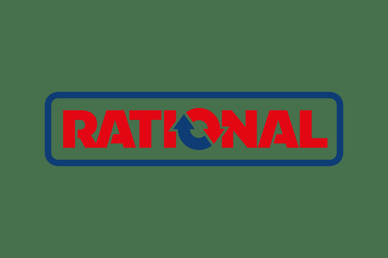 rational-ag-logo.wine.png