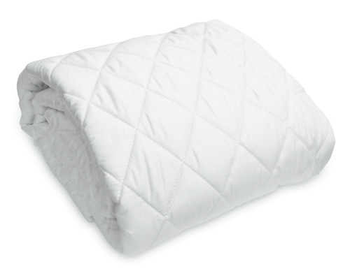 [50% OFF!]Quilted Fully Fitted Mattress Protector