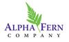 Alpha Fern