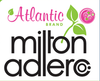 Milton Adler Co.
